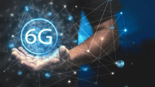 اینترنت 6G و خودرو خودران در ایران