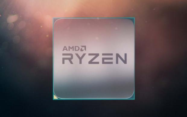 چیپ های AMD