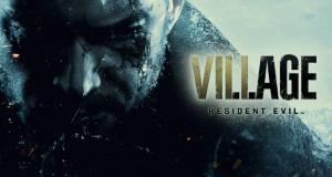 دمو بازی Resident Evil Village