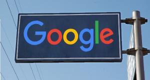 ابزار ضد ردیاب گوگل