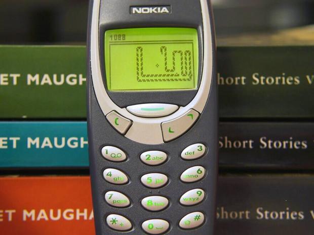اولین گوشی های گیمینگ
