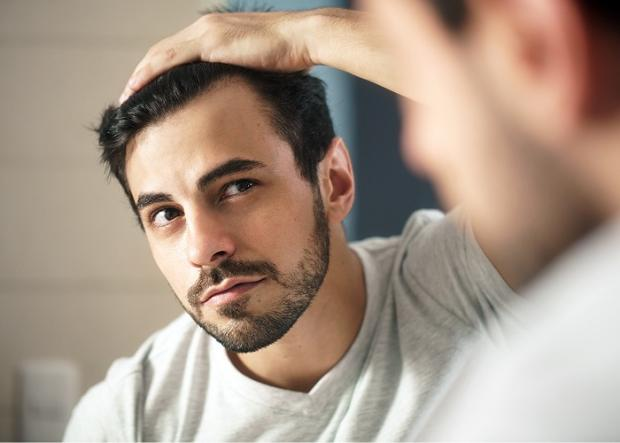 17 طريقة للتخلص من الشعر الدهني