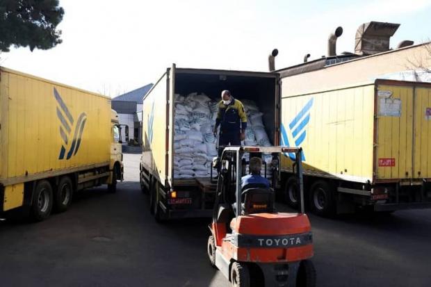 بسته های کمکی ایرانسل