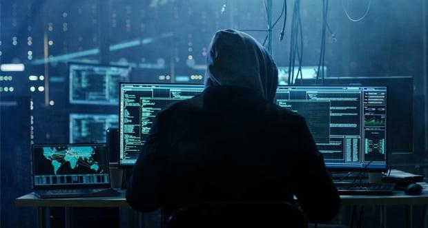 حمله سایبری هکرهای چین و روسیه به آژانس دارویی اروپا
