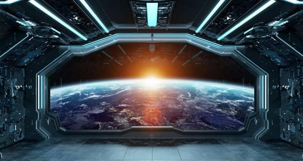 ماهواره های استارلینک
