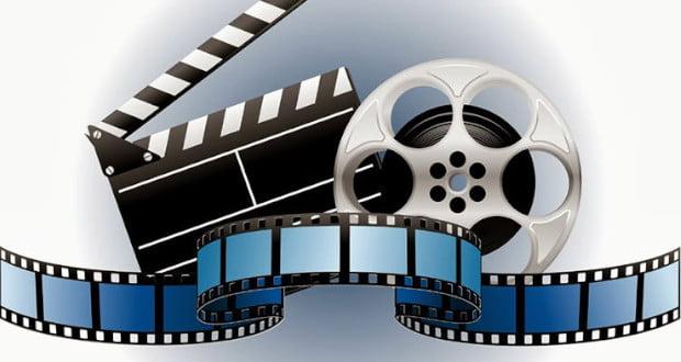 اشتراک گذاری فیلم و سریال