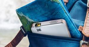 بهترین اکسسوری های موبایل