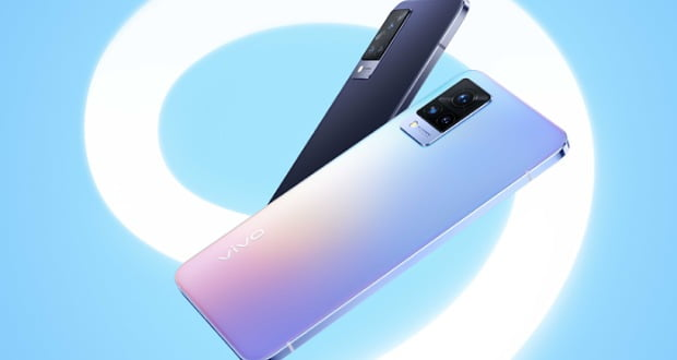 گوشی های 2021