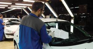 خرید و فروش حواله های ثبت نامی خودرو