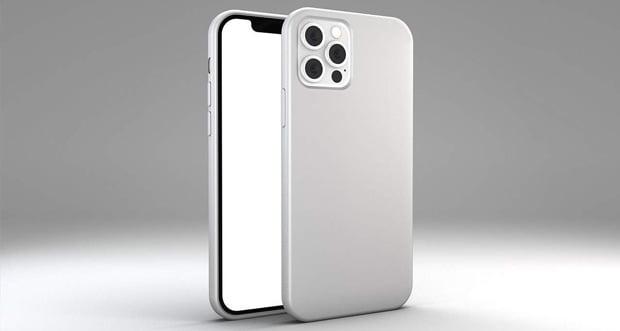 باتری آیفون های اپل