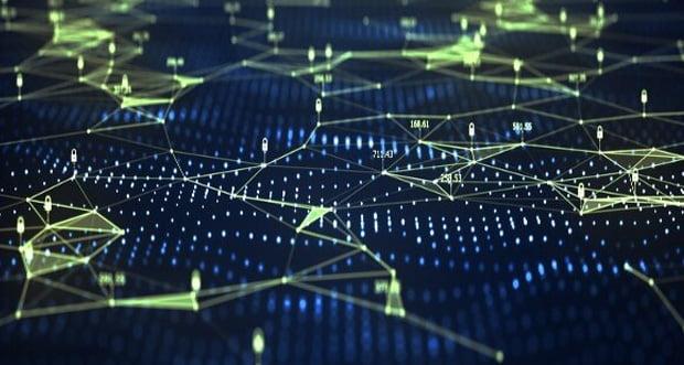 قدرت سایبری