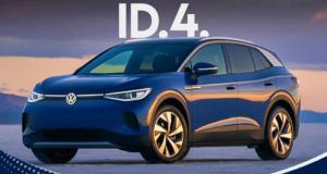 بهترین خودروهای جهان در سال 2021