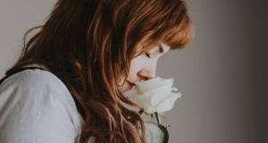 تنها راه بازگرداندن حس بویایی بعد از ابتلا به کرونا تمرین بویایی است
