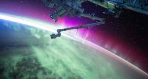 شرکتهای خصوصی مشغول ساخت ایستگاه های فضایی برای ناسا هستند
