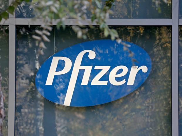فایزر تا پایان 2021 قرص ضد کرونا را به بازار میدهد