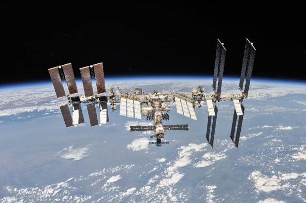 ایستگاه فضایی روسیه تا سال 2025 در مدار زمین قرار میگیرد