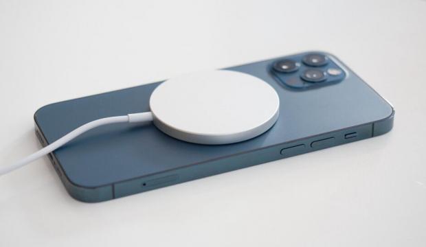 اپل آیفون 12 پرو