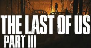 بازی 3 The Last of Us