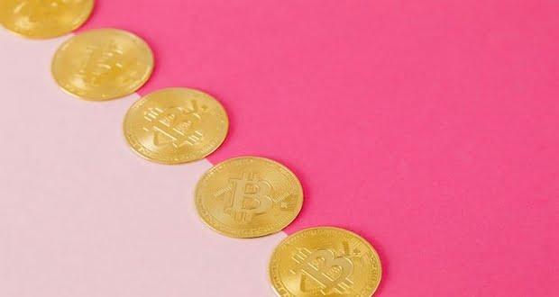کارمزد تراکش بیت کوین