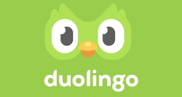 اپلیکیشن Duolingo ؛ بهترین برنامه آموزش زبان