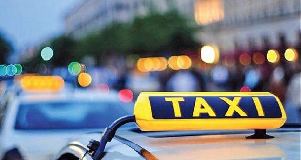 افزایش نرخ کرایه تاکسی های اینترنتی