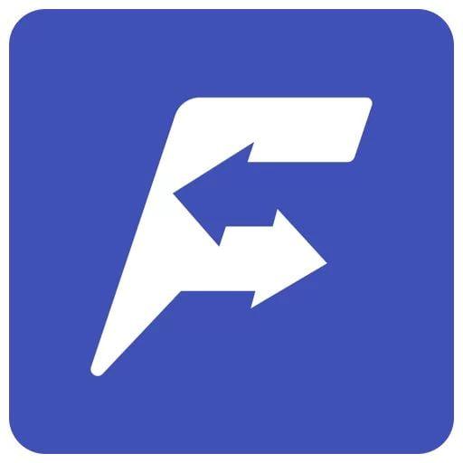7 برنامه جایگزین SHAREit