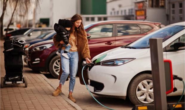 یک نفر از هر پنج خریداران خودروهای الکتریکی از تصمیم خود پشیمان میشوند