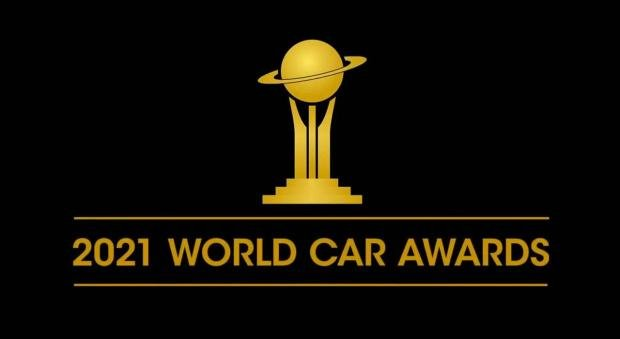 برنده رقابت جهانی ماشین سال 2021 مشخص شد