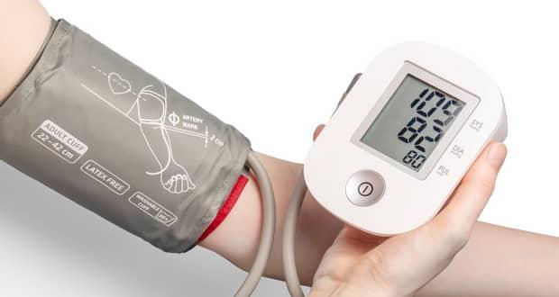 روزه داری متناوب فشار خون شما را کم میکند