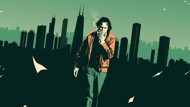 فیلم Joker 2