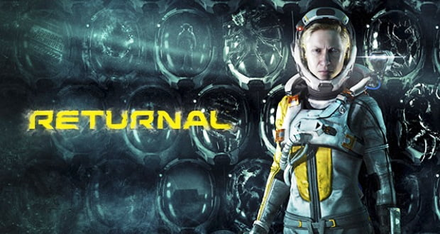 معرفی بازی Returnal ؛ انحصاری جدید پلی استیشن ۵