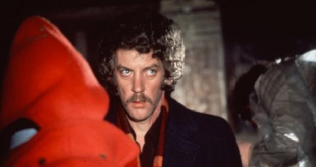 بهترین فیلم های ترسناک دهه 70