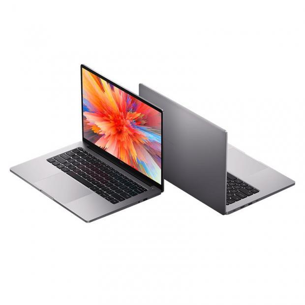لپ تاپ ردمی بوک پرو ۱۵ و ۱۴ اینچی