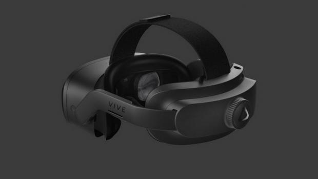 هدست Vive Focus 3
