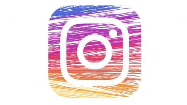 محبوب ترین شبکه های اجتماعی