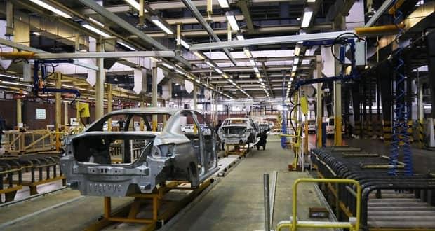 بی کیفیت ترین خودروهای تولید داخل