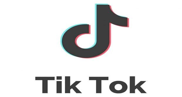 ممنوعیت تیک تاک