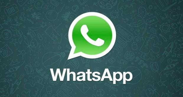 تغییر شماره در واتساپ