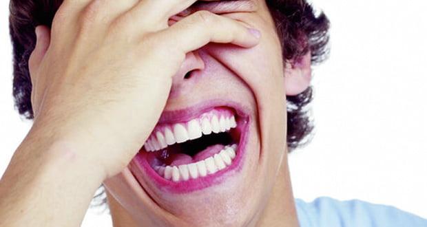گاز خنده , درمان افسردگی