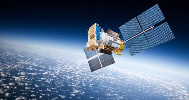 ماهواره پارس یک