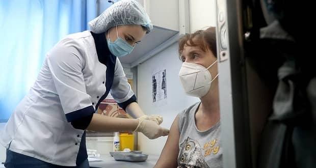 واکسن اپی واک کرونا