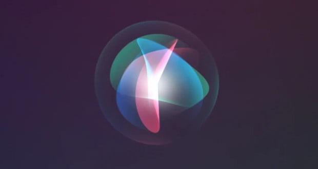 سیری در آپدیت iOS 15