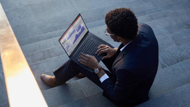 لنوو ThinkPad
