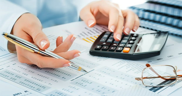 اپلیکیشن های حسابداری