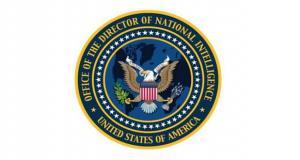 گزارش یوفو دولت آمریکا بالاخره منتشر شد