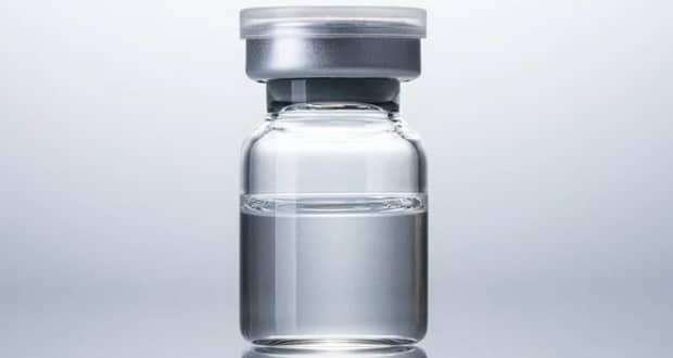 سازمان FDA یک داروی فوقالعاده موثر لاغری را تایید کرد