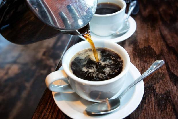 افزایش خطر نابینا شدن با مصرف زیاد کافئین
