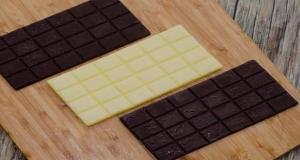مصرف شکلات بعد از بیدار شدن