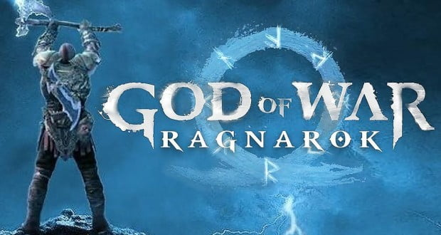گیم پلی خدای جنگ 2