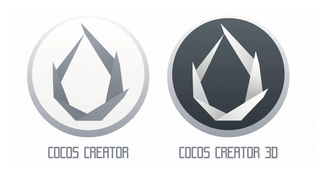 موتور بازی سازی Cocos Creator